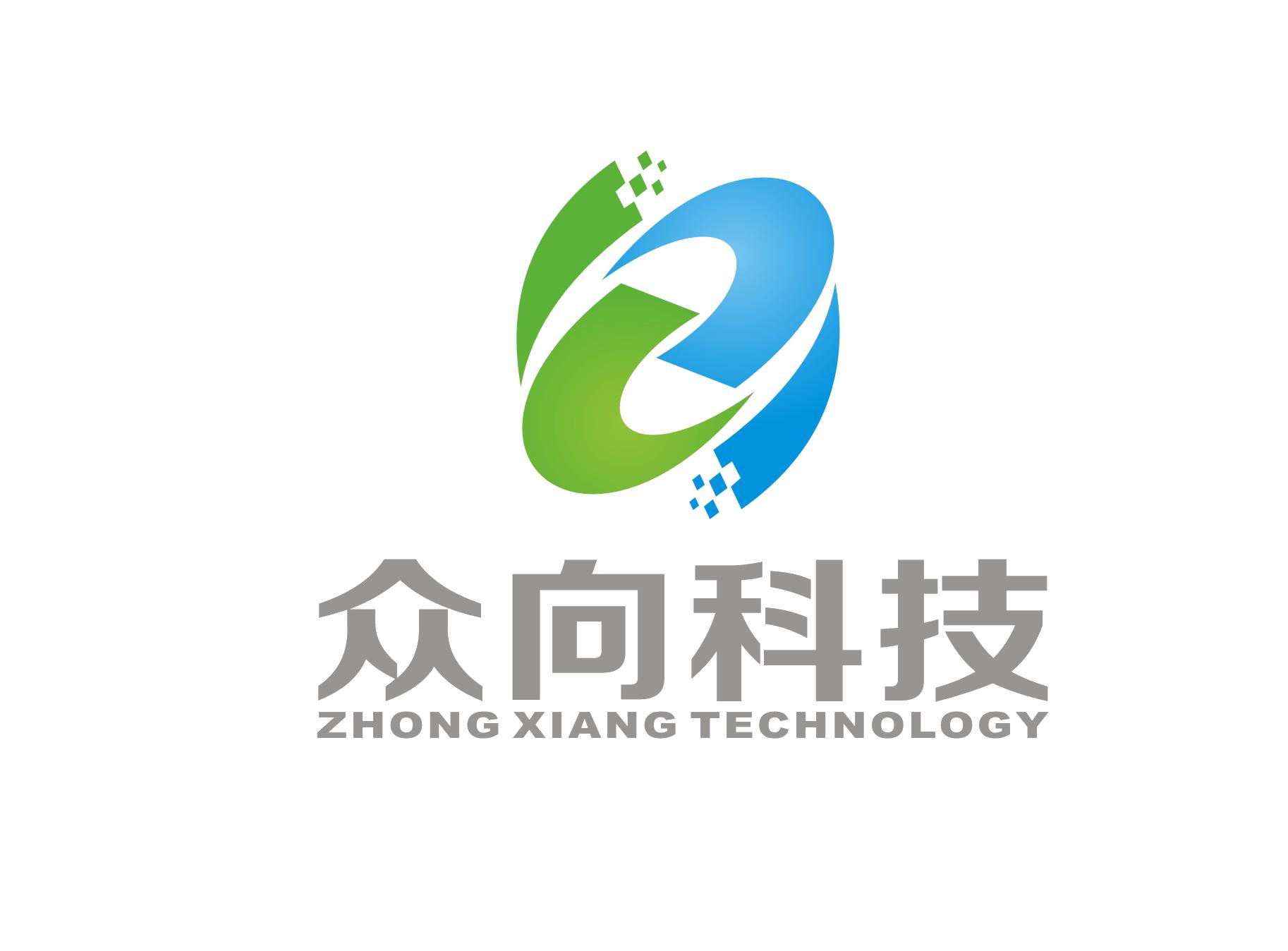 武汉市众向科技有限公司